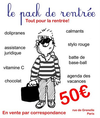 Pack_Rentree_des_classes