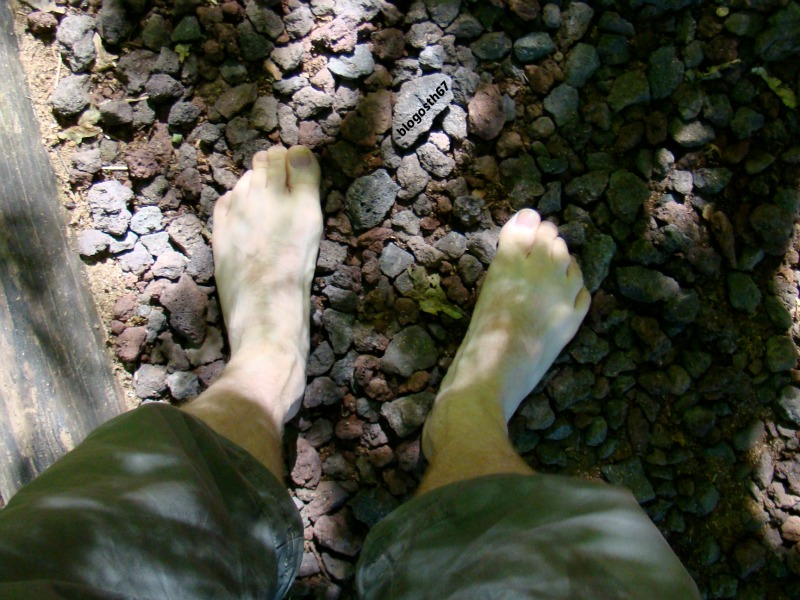 Parcours_pieds_nus_1