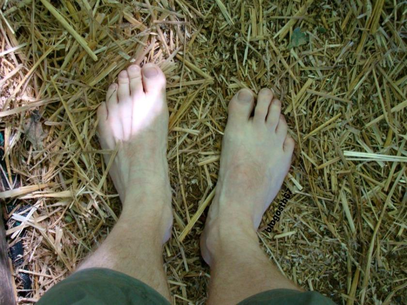 Parcours_pieds_nus_2