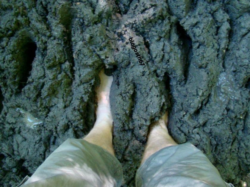Parcours_pieds_nus_3