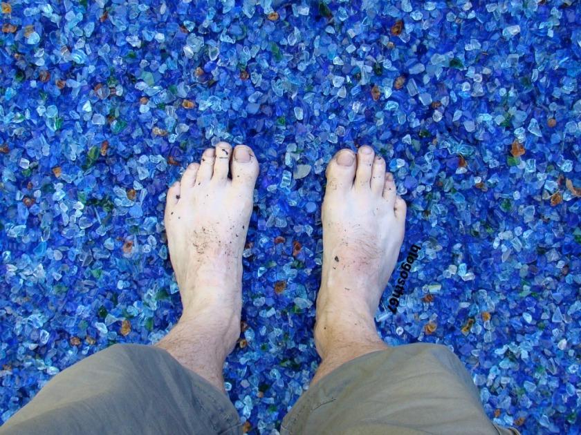 Parcours_pieds_nus_5