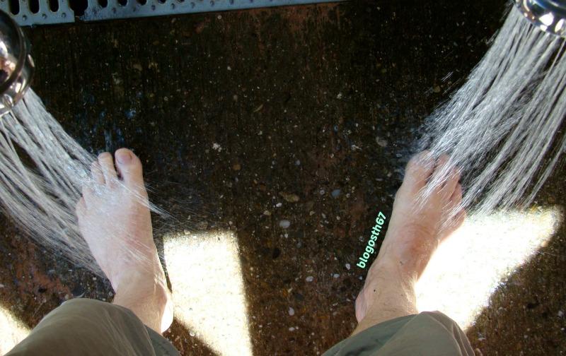 Parcours_pieds_nus_6