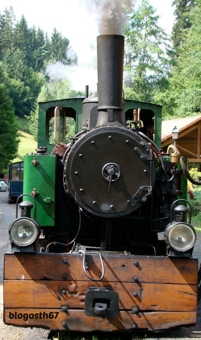 Petit_train_Abreschviller_2