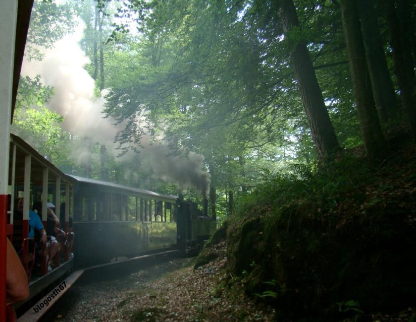 Petit_train_Abreschviller_4