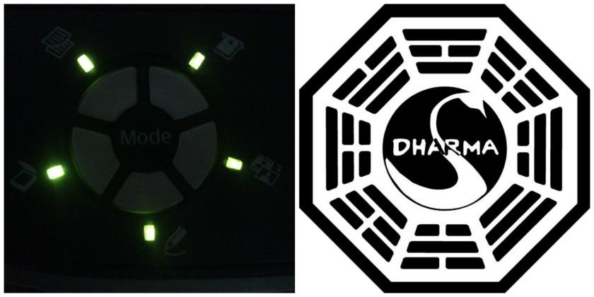 Projet_Dharma