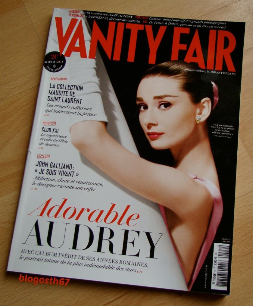 Vanity_Fair_Audrey_Hepburn