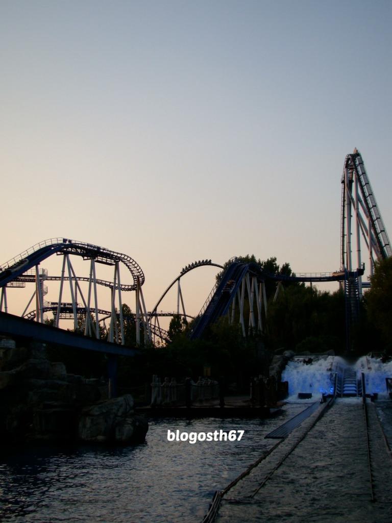 Europa-Park-2013
