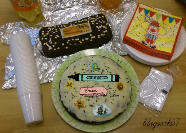 Gouter_anniversaire_ecole
