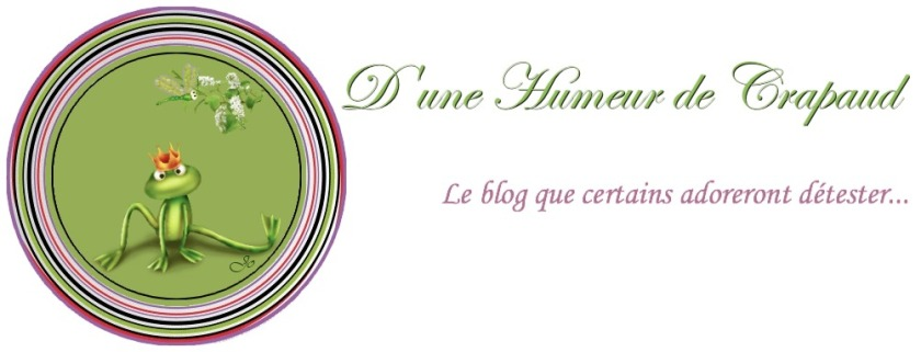 Blog_LYDOUEE