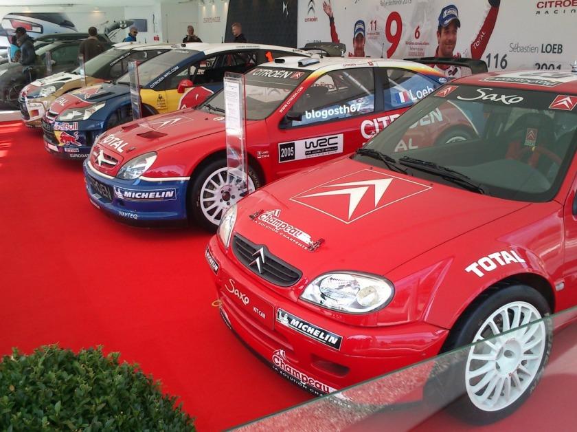 Citroen_Loeb_WRC_Zenith