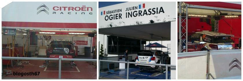 Loeb_Ogier_Kubica_WRC_Zenith