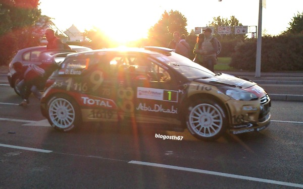 Loeb_WRC_Zenith
