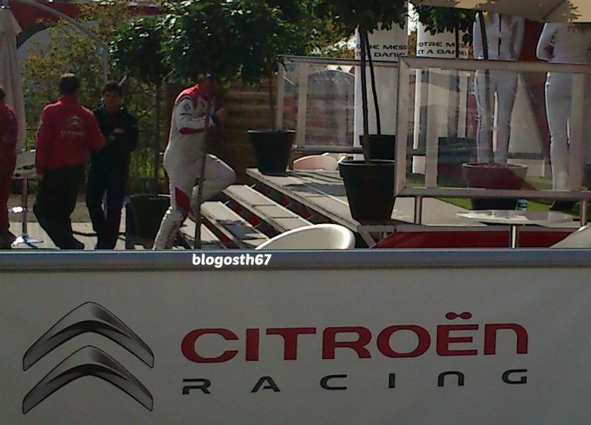 Loeb_WRC_Zenith_Parc