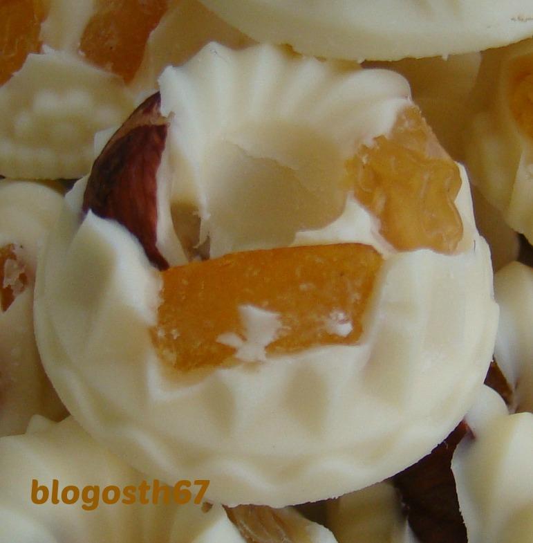 Mendiant_kouglof_chocolat_blanc