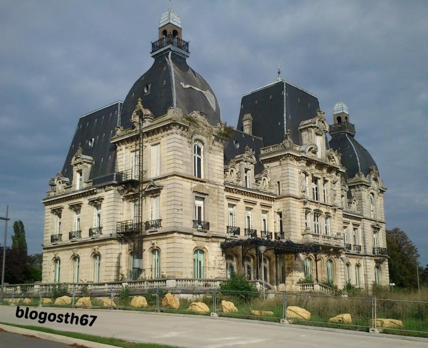 Mercy_Chateau