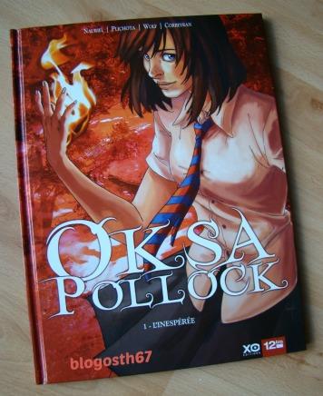 Oksa_Pollock_BD