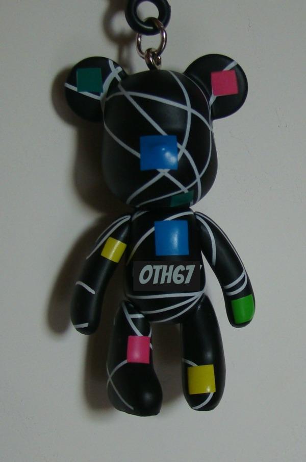 oukilete-oth67