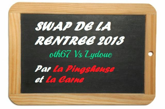 Swap_Lydoue_oth67