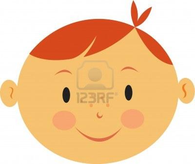 14878048-illustration-d-39-un-garcon-aux-cheveux-roux