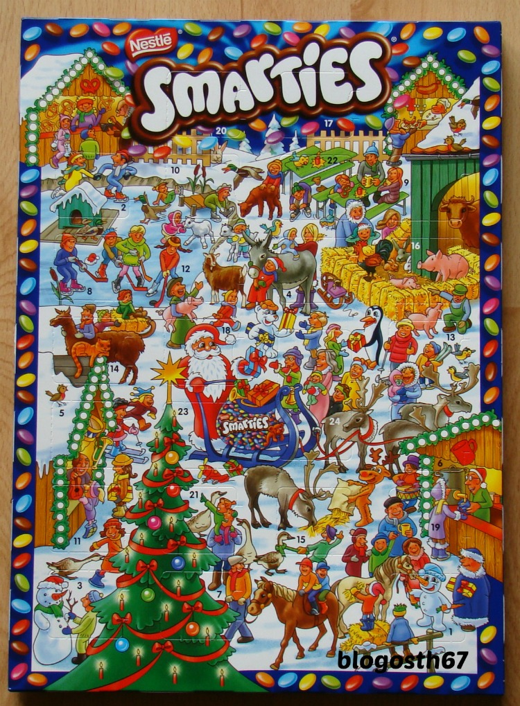 Calendrier_Avent_Smarties_2013