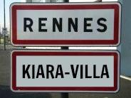 Kiara_Villa