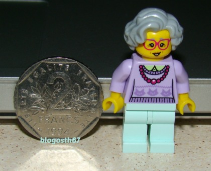 Mami_Lego_2_Francs