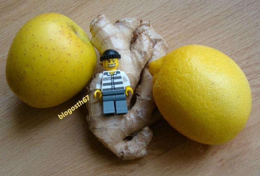 Pomme_Gingembre_Citron