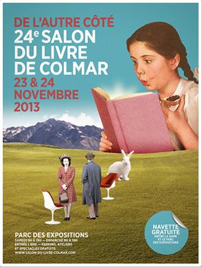 Salon_du_Livre_Colmar_2013