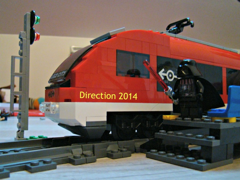 Dark_Vador_2014_Train_Légo