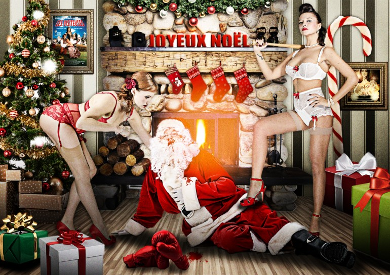 Emy_Russo_Anna_Polina_Colmax_Noël