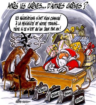 Greve_Rennes