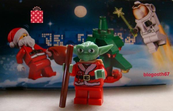Noel_Yoda_Lego_Star_Wars