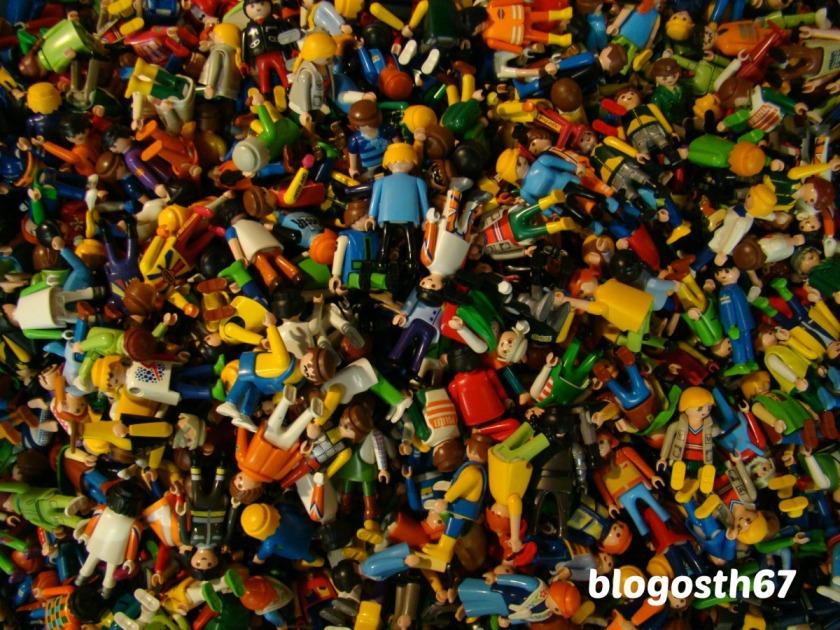 Playmobil_a_gogo