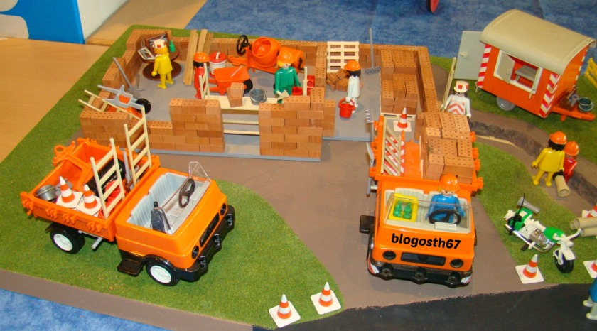 Playmobil_Chantier_Vendenheim_2013