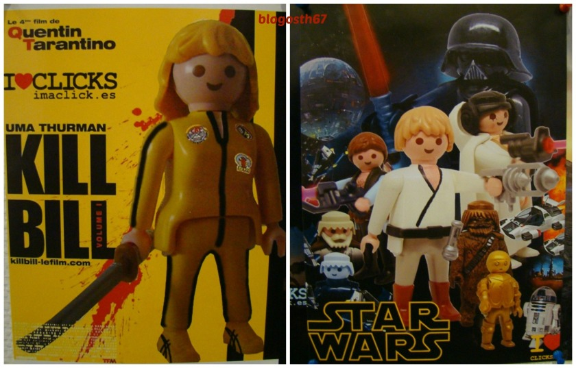 Playmobil_Kill_Bill_Star_Wars