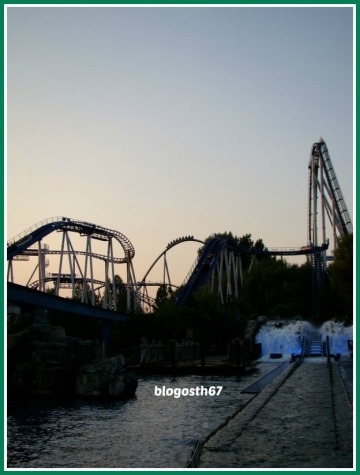 Article_plus_commente_europa-park-2013