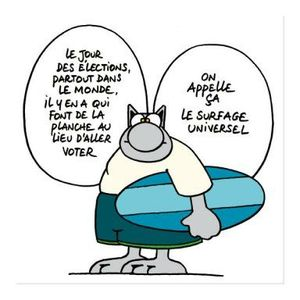 Le_Chat_Geluck_Vote