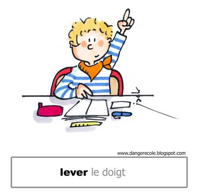 Lever_le_doigt_ecole