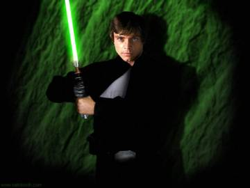Luke_Skywalker_Anniversaire
