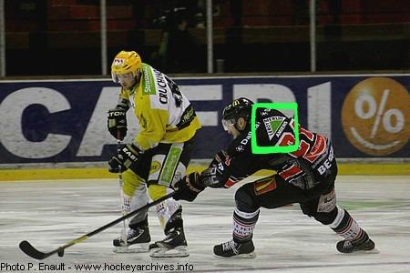 Maillot_Amiens_Hockey