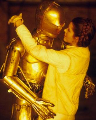 Princesse_Leia_C3PO