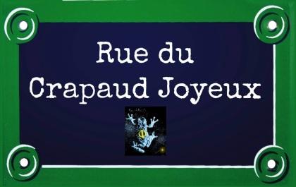 Rue_du_crapaud_Joyeux