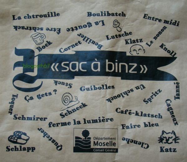 Sac_a_binz_mots
