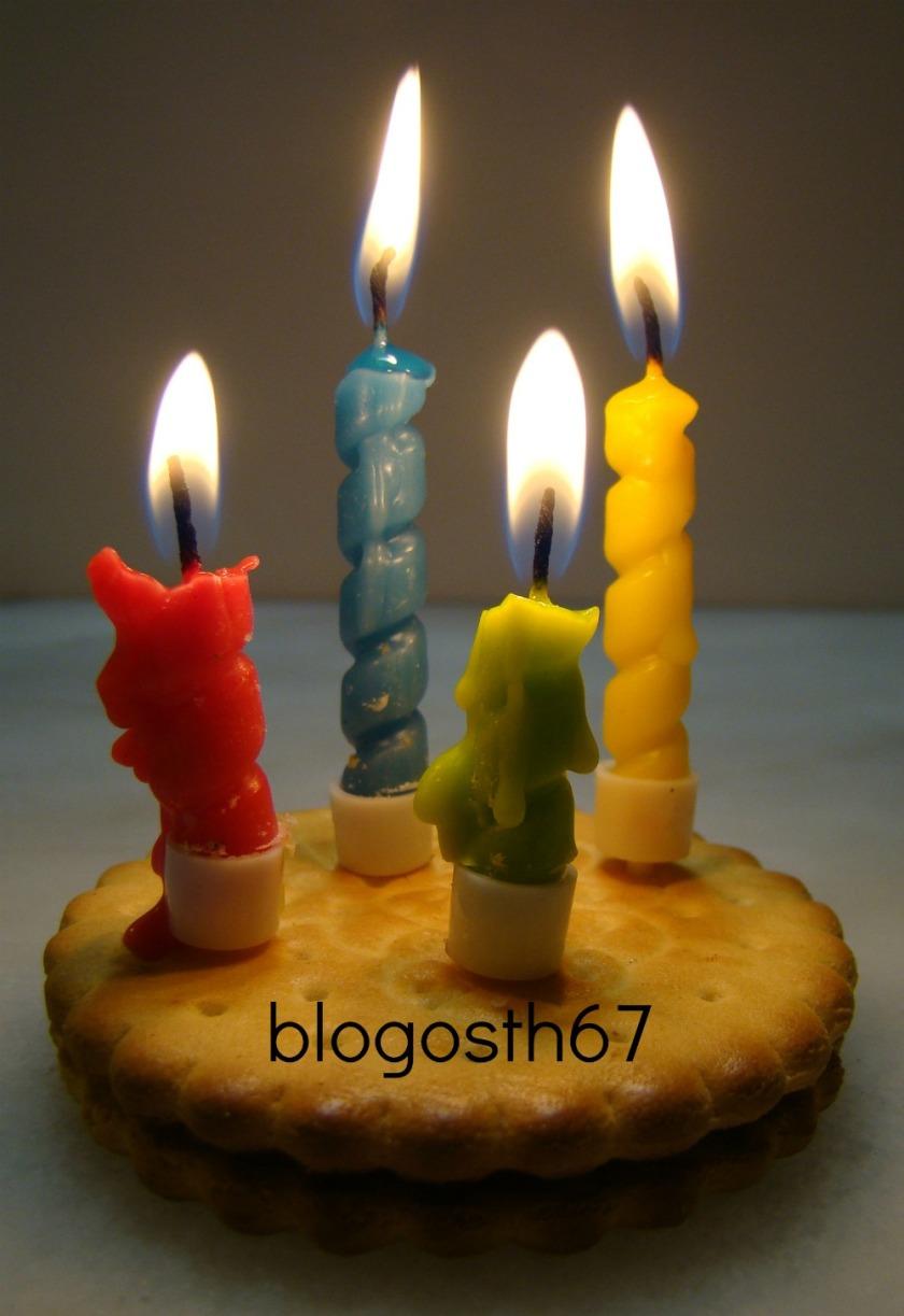 blogosth67-4ans