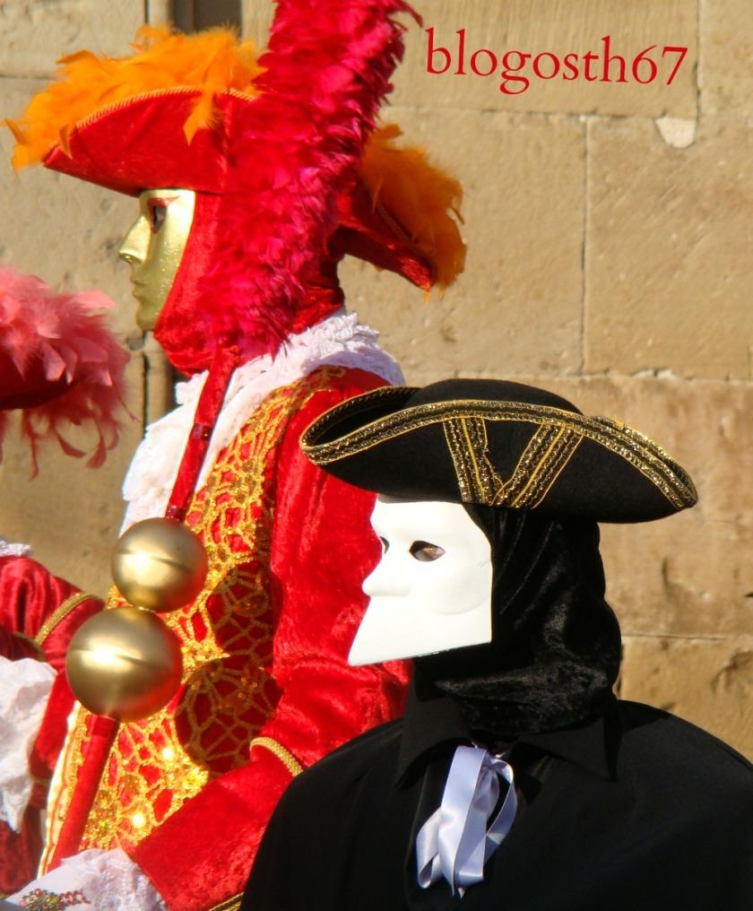 Carnaval_venitien_Rosheim_2014_casanova