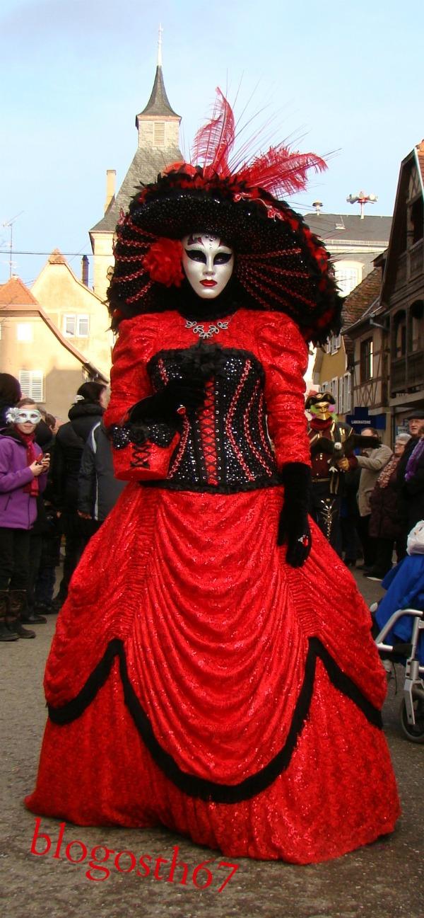 Carnaval_venitien_Rosheim_2014_R&N_02