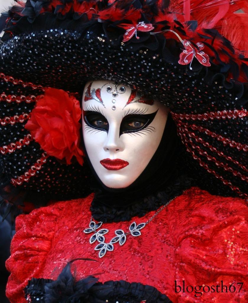 Carnaval_venitien_Rosheim_2014_Rouge&Noir