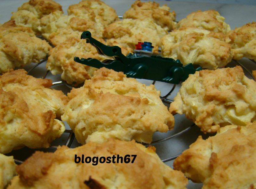 Cookies_aux_pommes_2