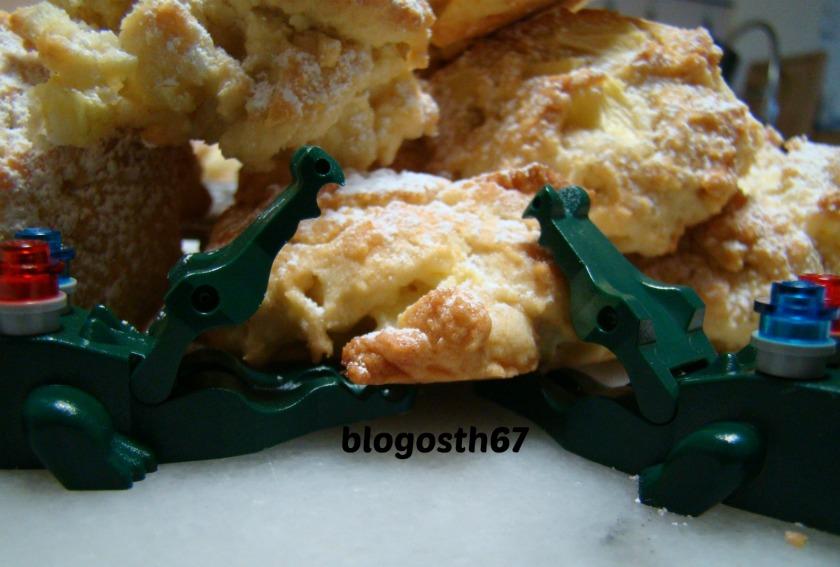 Cookies_aux_pommes_3