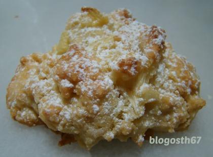 Cookies_aux_pommes_4